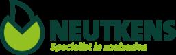 Zaadhandel Neutkens BV Logo